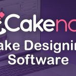 Introducing Cakenote – Cake Designing and Management Software