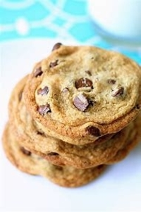 Chocolate Chip Cookies – How to Make Your Own