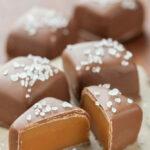 Basic Baking Ingredients – The Secret Ingredient…..Air