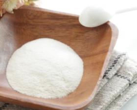 What is Agar Powder?